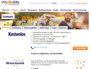 Girokonto_ING-DiBa