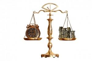 Geld_vergleich