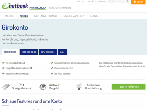 girokonto_netbankAG