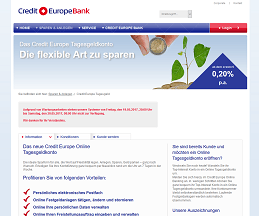Top-Interest _ Credit Europe Bank