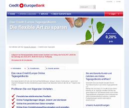 Top-Interest _ Credit Europe Bank