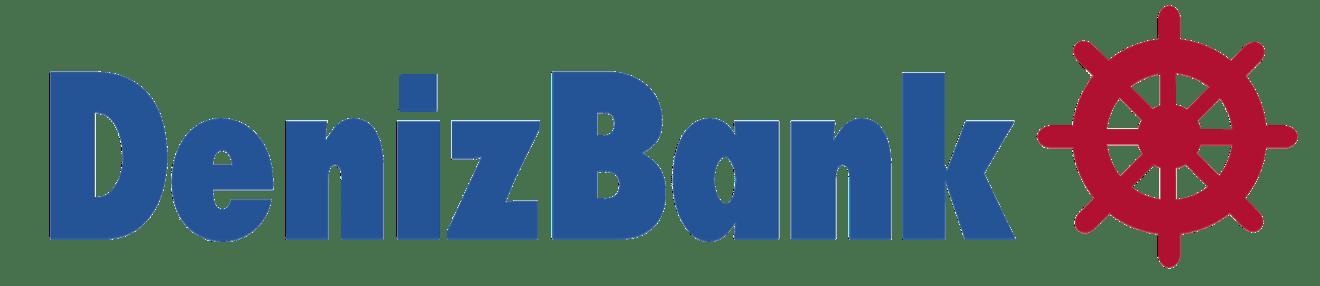 Denizbank Tagesgeld Testbericht Und Erfahrungen 2019