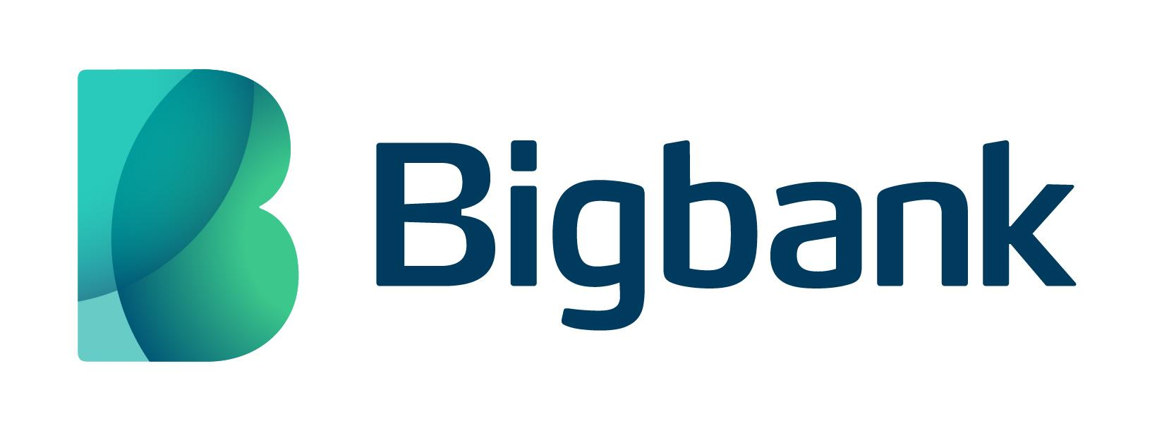bigbank festgeld testbericht und erfahrungen 07 2019. Black Bedroom Furniture Sets. Home Design Ideas