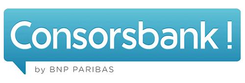 Consorsbank Festgeld