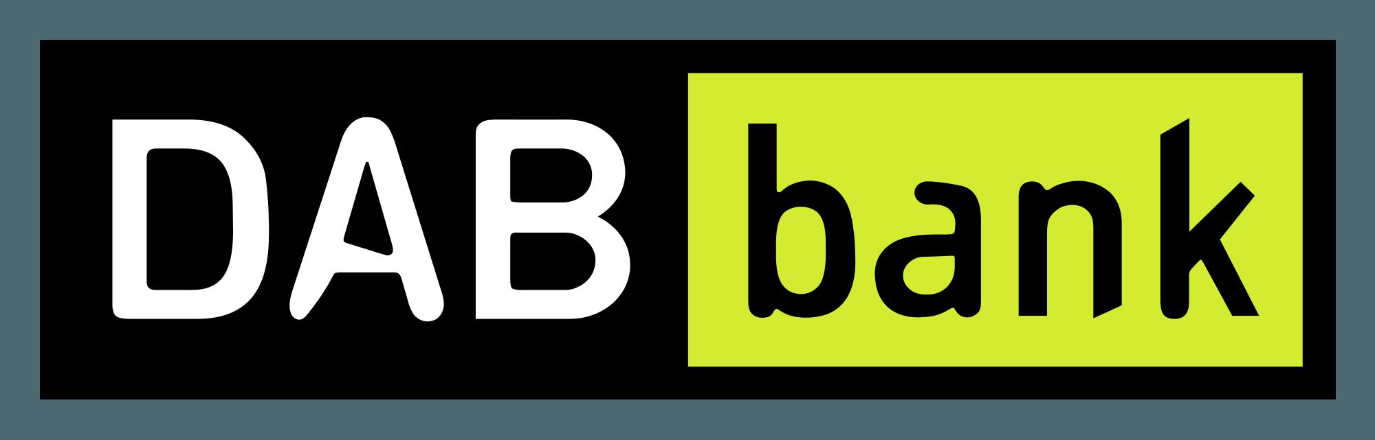 dab bank ag girokonto testbericht und erfahrungen 10 2018. Black Bedroom Furniture Sets. Home Design Ideas