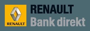 Renault Bank Direkt Online Banking Login
